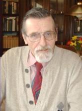Horst Steyer