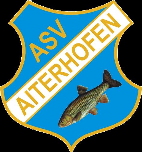 ASV Aiterhofen e.V.